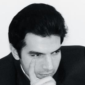 mohsensemsarpour - محسن سمسارپور
