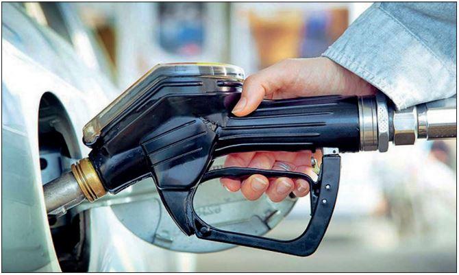 سهمیهبندی سوخت و استارتاپهای حملونقل